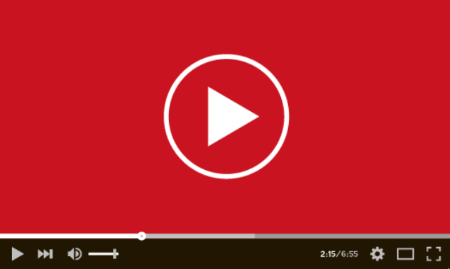 From the first ever YouTube video to now: How video became the dominant platform online