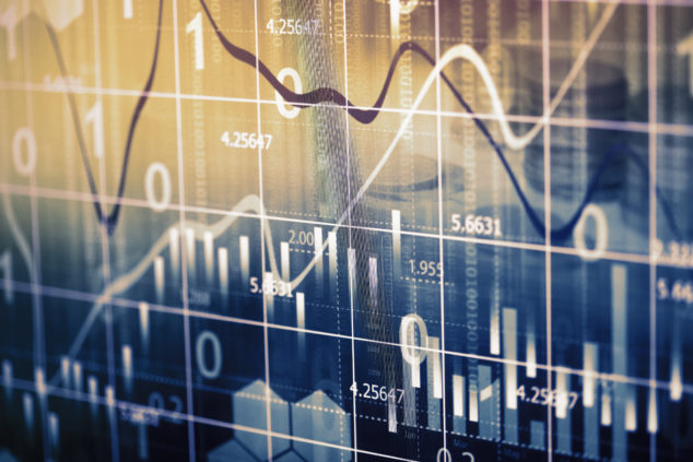 Is The Alternative Investment Market Good For Sme Growth