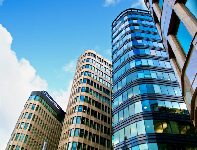 What would Brexit mean for UK commercial property investors?