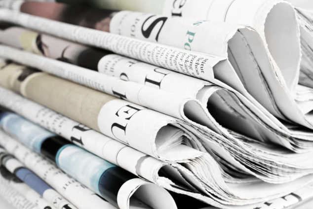 Press coverage can work wonders for your company and its prospects for exposure