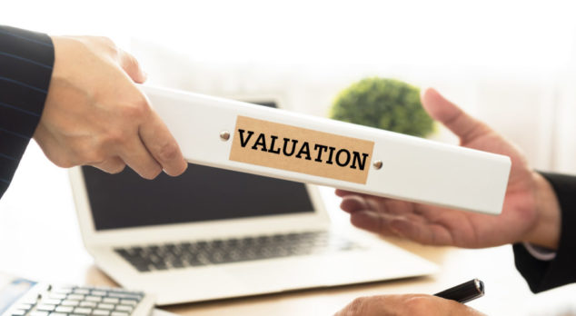 Valuing your business is an inexact science, but there are guidelines to follow