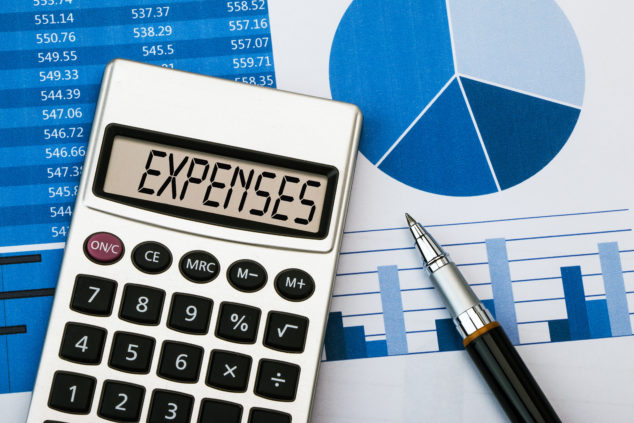 a guide to claiming legitimate business expenses