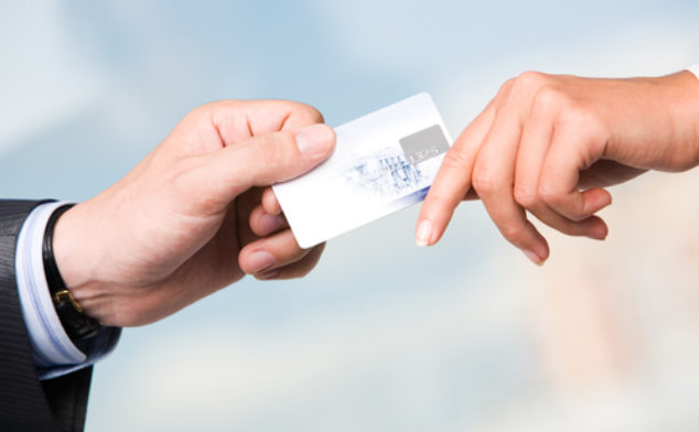 Five tips to get started taking card payments colourmoves