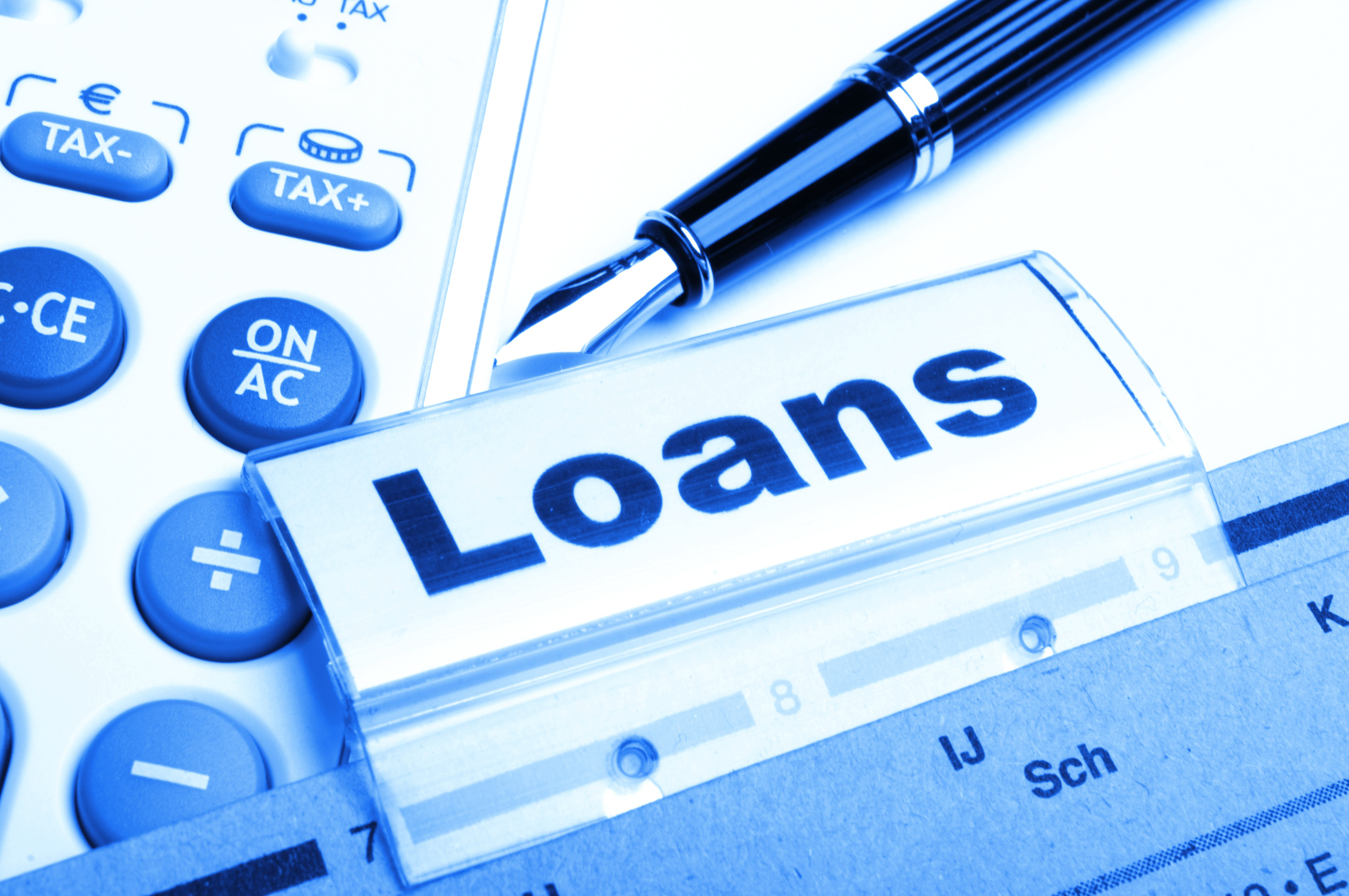 What banks offer personal loans image 2