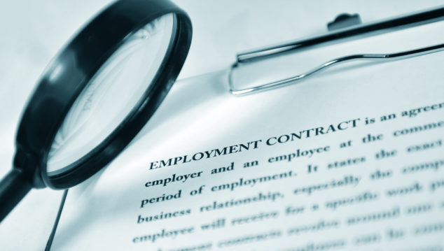 What Employers Need To Know About Zero Hours Contracts