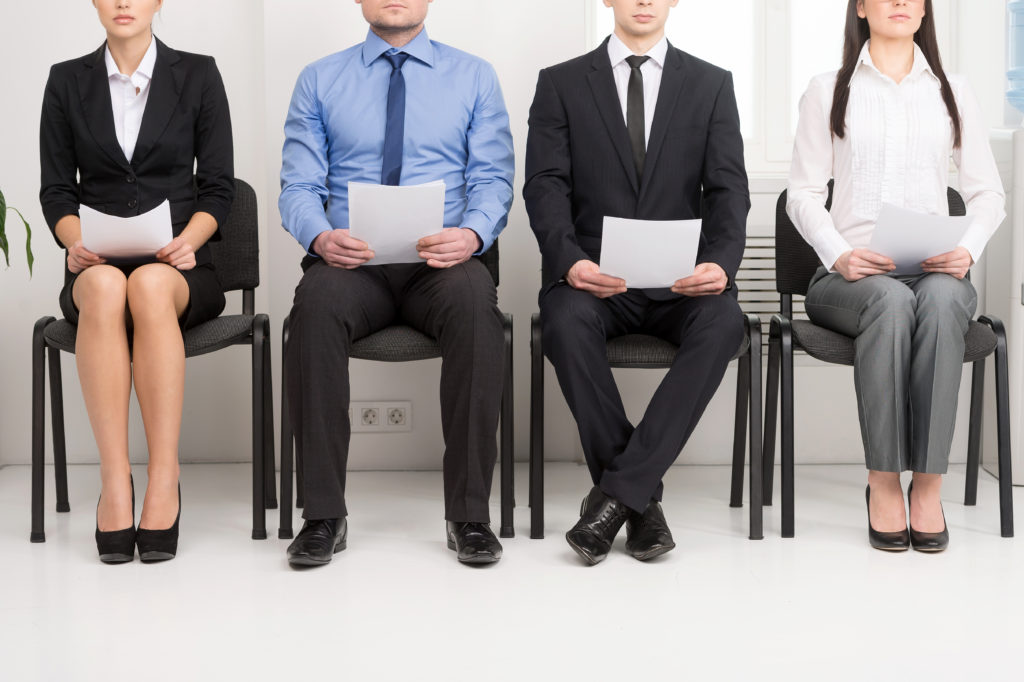 Selecting more specialised candidates will help your business in the long run