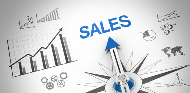 Organisations must place emphasis on designing a brilliant sales cycle