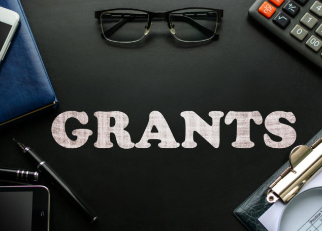 There is a range of specialist grant assistance for Scottish businesses